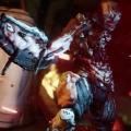 Trailer de Gameplay 'Doom 4' déchaîne! [Vidéo] Bethesda révèle dernières fonctionnalités de jeu et des armes lors de l'E3 2015!